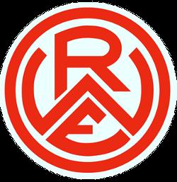 ETB Schwarz Weiß Essen - Logo Rot Weiß Esse