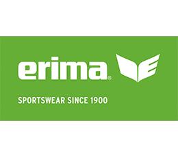 ETB Ausrüster Erima