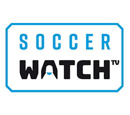 SW Essen - Medienpartner - Soccerwatch