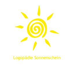 SW Essen - Nachwuchsförderer - Logopädie Sonnenschein