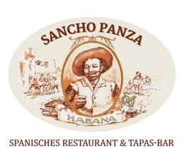SW Essen - Nachwuchsförderer - Sancho Panza