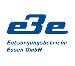ETB Sponsoren Entsorgungsbetriebe Essen GmbH