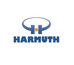 SW Essen - Sponsoren - Harmuth Entsorgung GmbH