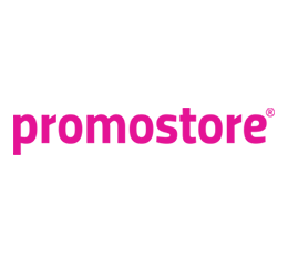 ETB Sponsoren Promostore GmbH