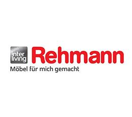 SW Essen - Sponsoren - Möbel Rehmann