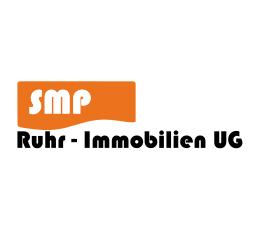 SW Essen - Sponsoren - SMP Ruhr - Immobilien UG