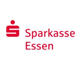 ETB Sponsoren Sparkasse Essen