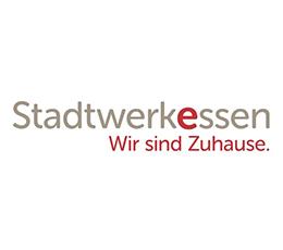 ETB Sponsoren Stadtwerke Essen
