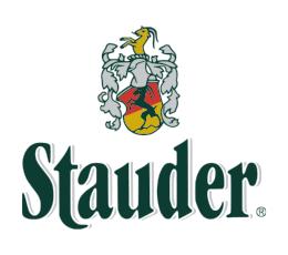 ETB Sponsoren Stauder