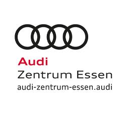 ETB Sponsoren Audi Zentrum Essen