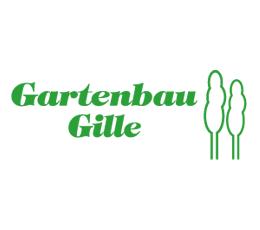 ETB Sponsoren Gartenbau Gille
