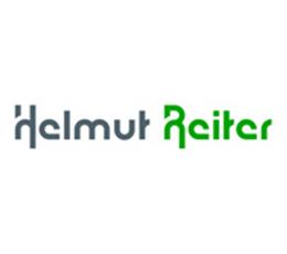 ETB Sponsoren Helmut Reiter