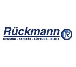 ETB Sponsoren Rückmann