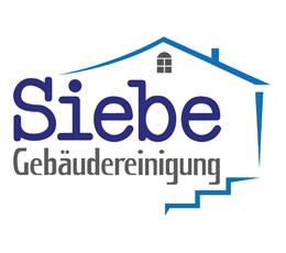 ETB Sponsoren Siebe Gebäudereinigung
