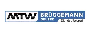 MTW Automobile Service GmbH & Co