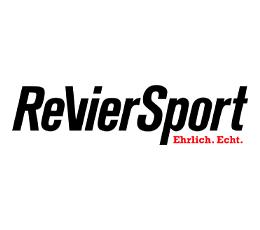 Sw Essen - Medienpartner - Revier Sport