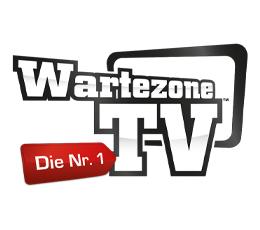 SW Essen - Medienpartner - Wartezone TV
