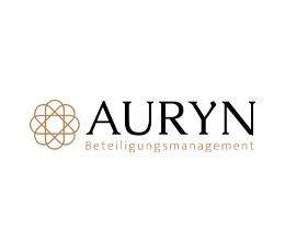 SW Essen - Sponsoren - Auryn GmbH
