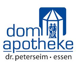 SW Essen - Sponsoren - Dom Apotheke Essen