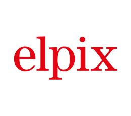 SW Essen - Sponsoren - Elpix AG