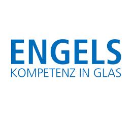 SW Essen - Sponsoren - Engels Glastechnik