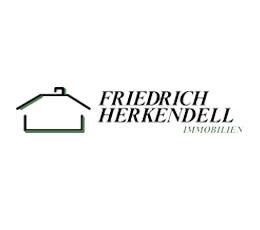 SW Essen - Sponsoren - Herkendell Immobilien