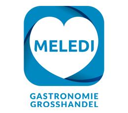 SW Essen Sponsoren - Meledi Gastronomie Großhandel