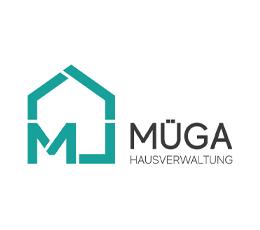 SW Essen - Sponsoren - MüGa Hausverwaltung