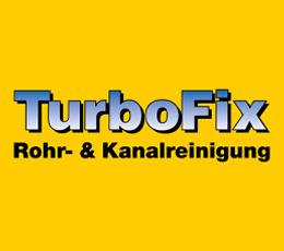 SW Essen - Sponsoren - TurboFix
